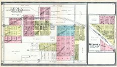 Leola 2, Wetonka, McPherson County 1911